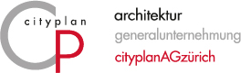 Cityplan AG